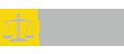 Ius Juris : Solutions for the Legal Profession